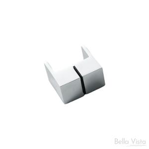 Handle - Square Lever (Finger Pull) Knob