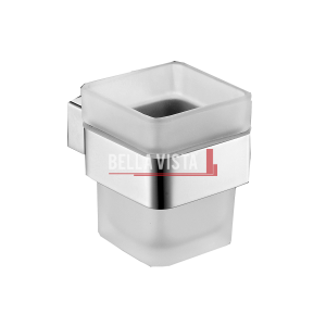 1458 bella vista Chunky Single Tumbler Holder