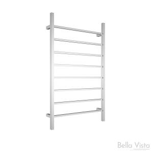 Towel Ladder - Square - 1150 x 700mm