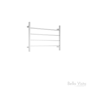 Towel Ladder - Square - 700 x 500mm