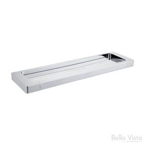 Seto Glass Shelf 453mm