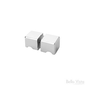 Handle - Square Knob