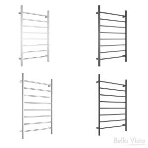 Towel Ladder - 1150 x 700mm
